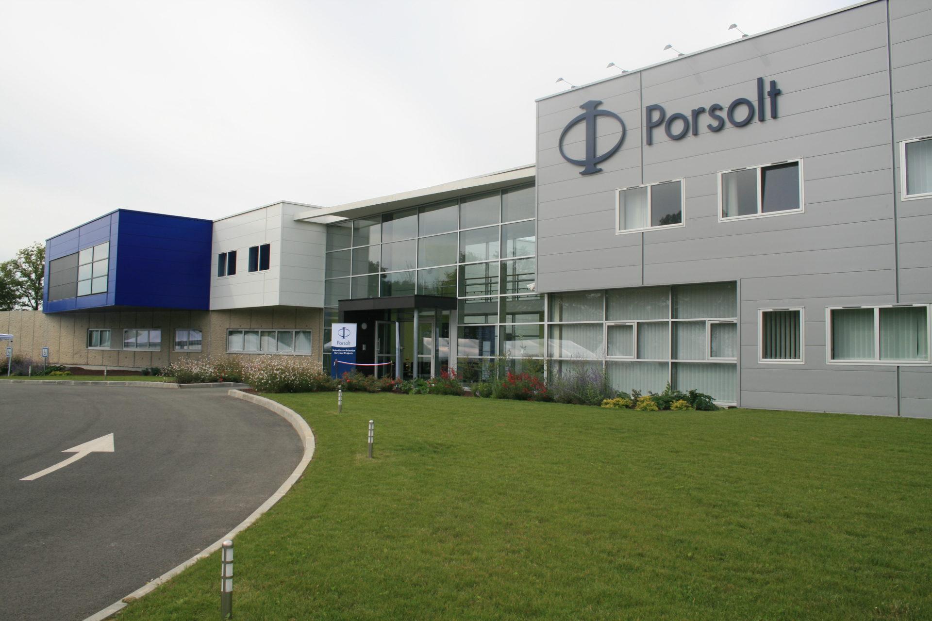 Porsolt à Laval (53)